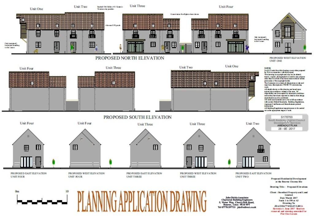 Land Commercial for sale in Development Plot with Detailed Planning