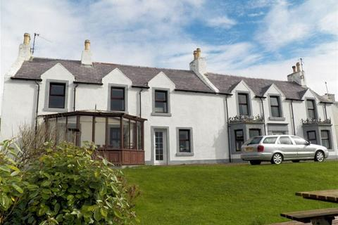 5 bedroom detached house for sale - Lagmore House, 1 Queen Street, Portnahaven, Isle of Islay, PA47 7SJ