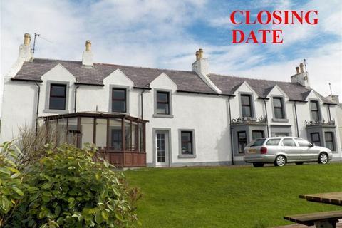 Stewart Balfour Sutherland Property Sale