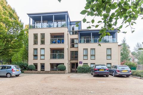 2 bedroom ground floor flat for sale - Long Road, Cambridge