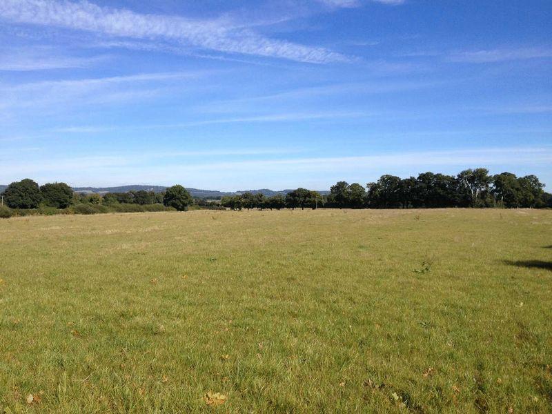 Land Commercial for sale in Edenbridge, Kent / Surrey / Sussex border