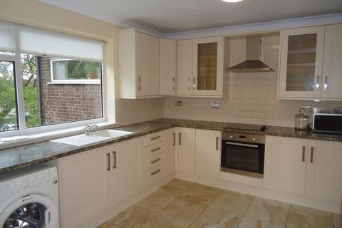 2 bedroom apartment to rent - Menlove Avenue, Liverpool