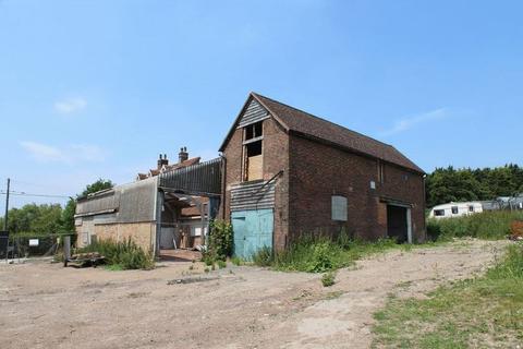 5 bedroom property for sale - Kenward Road, Yalding