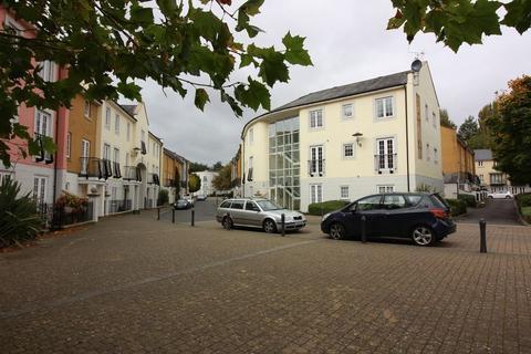 3 bedroom apartment to rent - Lower Burlington Road, Portishead