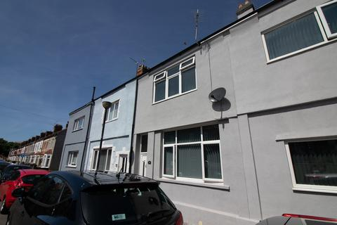 2 bedroom terraced house for sale - Hunter Street, Cardiff Bay, Cardiff