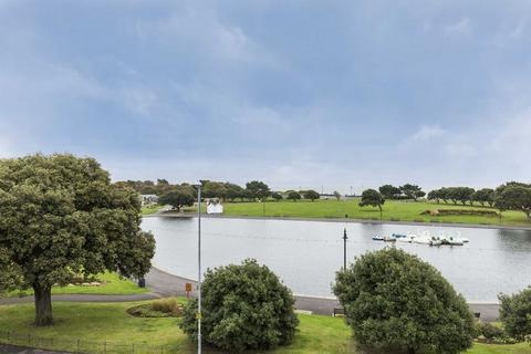 3 bedroom apartment for sale - St. Helens Parade, Southsea