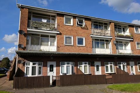 1 bedroom maisonette for sale - Shortlands, Coventry