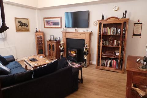 1 bedroom apartment for sale - Benson Street, Ulverston Cumbria LA12 7AG