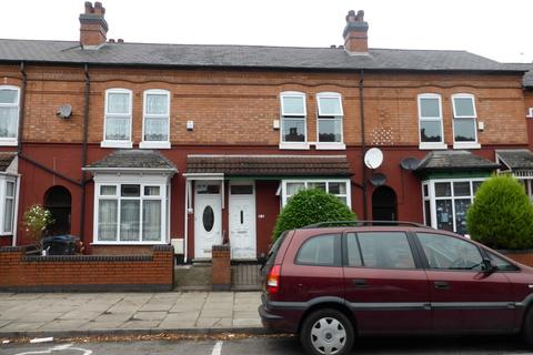 3 bedroom terraced house to rent - 51 Cannon Hill Road