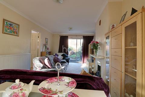 3 bedroom semi-detached house for sale - Reynard Way, Kingsthorpe
