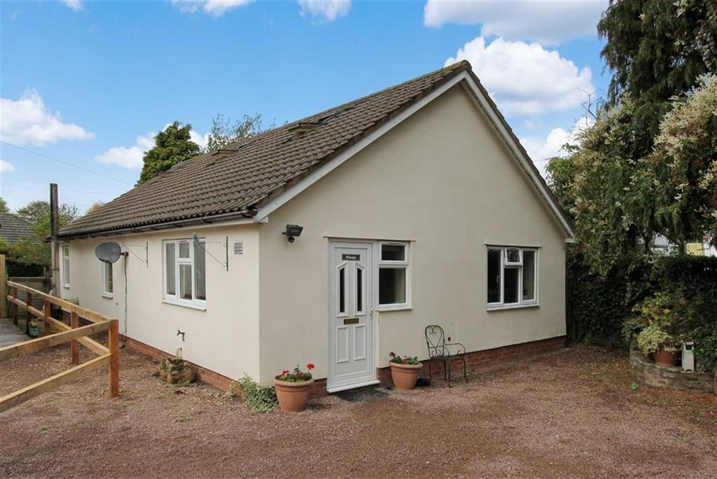 4 Bedrooms Detached Bungalow for sale in Ross On Wye