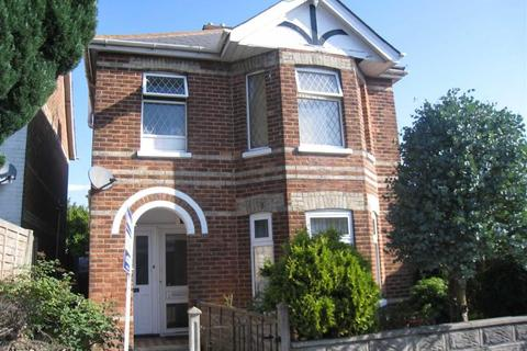 1 bedroom flat to rent - Castle Road, Winton, Bournemouth, Dorset