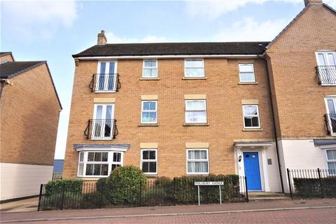 2 bedroom apartment to rent - Malsbury Avenue, Scraptoft, Leicestershire