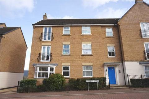 2 bedroom apartment to rent - Malsbury Avenue, Scraptoft, Leicestershire