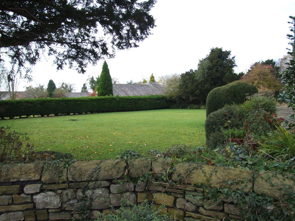 10 Marton House, East Marton