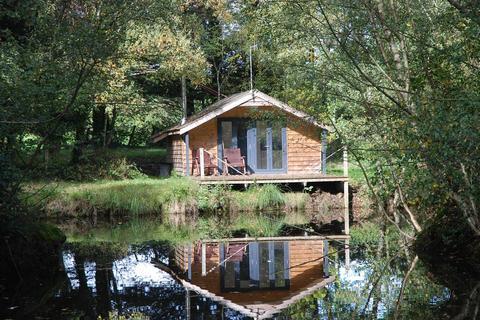1 bedroom detached house for sale - Ower, Hampshire