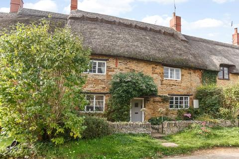 2 bedroom terraced house for sale - Banbury, Oxfordshire