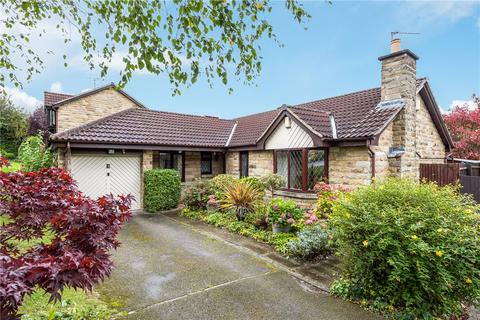 Detached Properties For Sale In Collingham