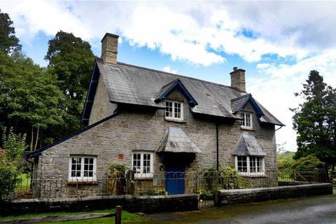 2 bedroom cottage for sale - Golden Grove, Carmarthen
