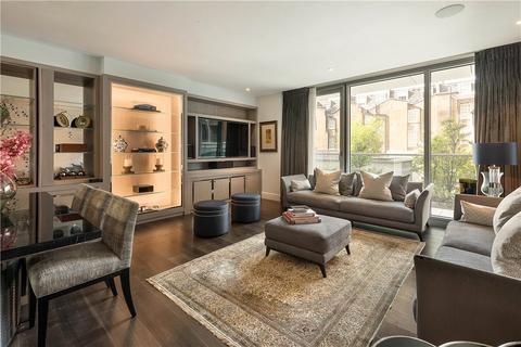 3 bedroom flat for sale - Knightsbridge, London, SW7