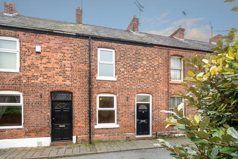 Search 2 bed properties for sale in hoole onthemarket for Terrace house stream online
