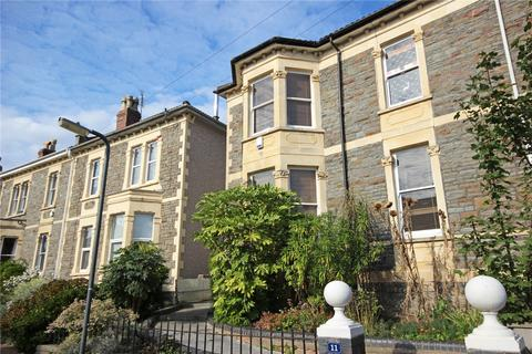 5 bedroom semi-detached house for sale - Elton Road, Bishopston, Bristol, BS7