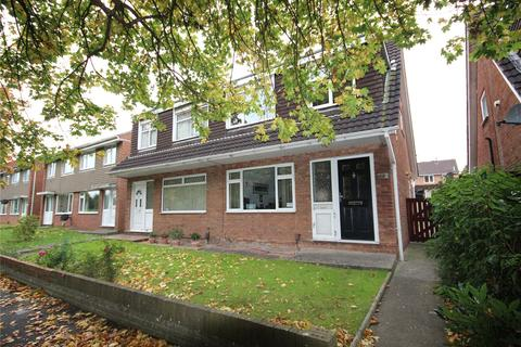 3 bedroom semi-detached house for sale - Elm Close, Little Stoke, Bristol, BS34