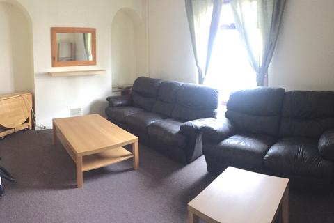 4 bedroom house to rent - Rodney Street, Swansea SA1