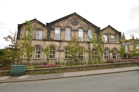 2 bedroom apartment for sale - Trinity View, Bryan Street, Farsley, Leeds