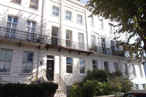 2 bedroom flat to rent - Montpelier Terrace, Brighton