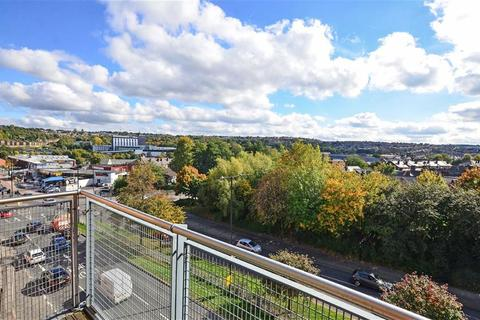1 bedroom flat for sale - 79, Jet Centro, St Mary's Road, Sheffield, S2