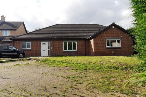 7 bedroom detached bungalow for sale - Gondal Court, Canterbury, Bradford, BD5 9JW