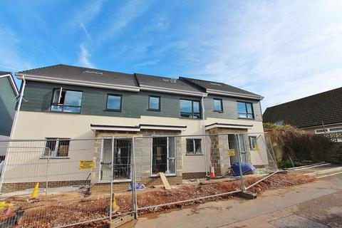 4 bedroom terraced house for sale - Lower Chapel Road, Hanham, Bristol