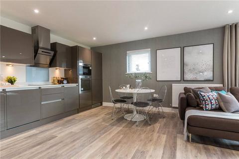 3 bedroom apartment for sale - Newmarket Road, Cambridge, CB5