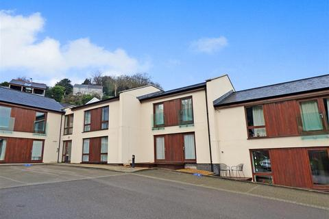 2 bedroom apartment for sale - St. Annes, Western Lane, Mumbles, Swansea