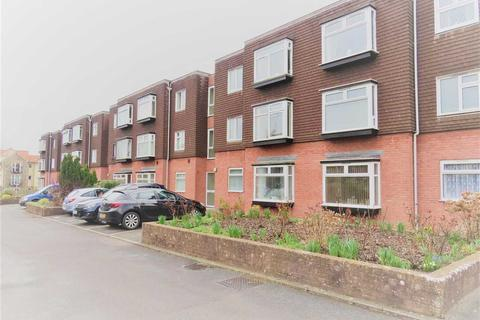 2 bedroom apartment to rent - Longwell House, Bath Road, Longwell Green, Bristol