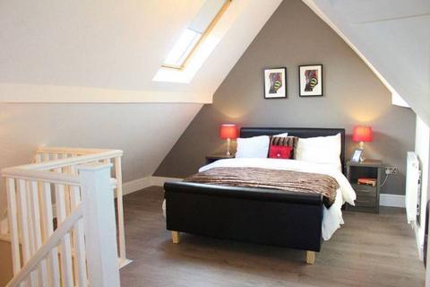 4 bedroom house share to rent - Turnfield Rd, Cheadle, Cheshire SK8
