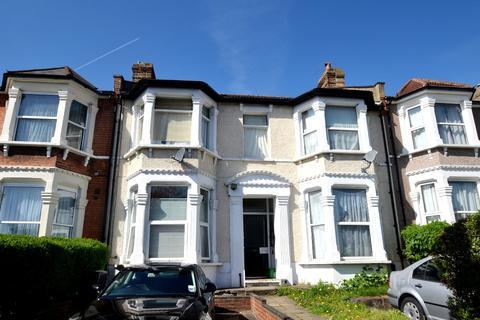 2 bedroom flat for sale - Wellmeadow Road Catford SE6