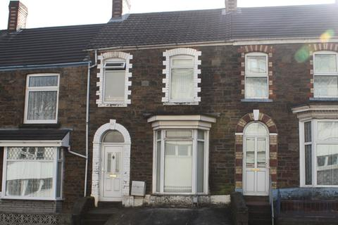 4 bedroom house to rent - Swansea SA1