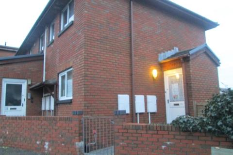 1 bedroom apartment to rent - Llangyfelach Road, Treboeth, Swansea. SA5 9EL