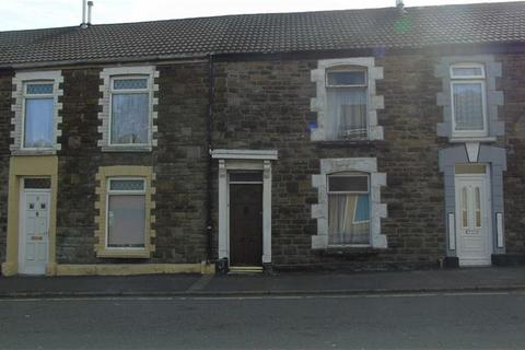 3 bedroom terraced house for sale - Cwm Level Road, Swansea, SA5