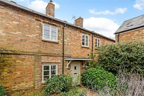 3 bedroom terraced house to rent - Whanau Farm, Brill Road, Oxford, OX33