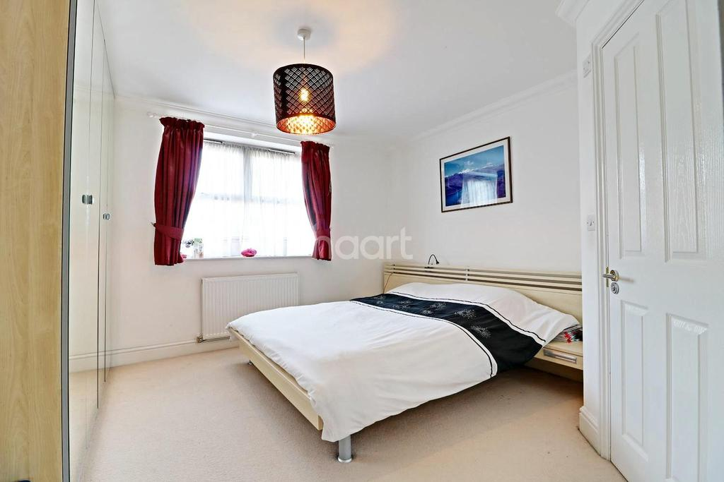 4 Bedrooms End Of Terrace House for sale in Kenmore Road, HA3