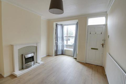 2 bedroom terraced house for sale - Maples Street, Hyson Green