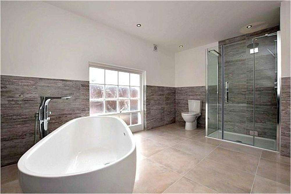3 Bedrooms Town House for sale in Germain Street, CHESHAM, Buckinghamshire