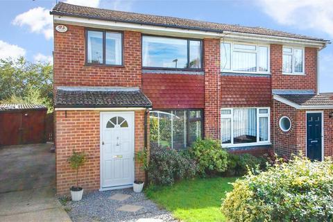 4 bedroom semi-detached house for sale - Farnham, Surrey