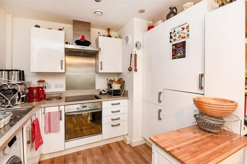 1 bedroom flat for sale - Meadow Gardens, 61 Jackson Road, Oxford