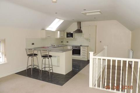 2 bedroom semi-detached house to rent - Old Railway Cottage, Victoria Road, Milford Haven SA73 3AB