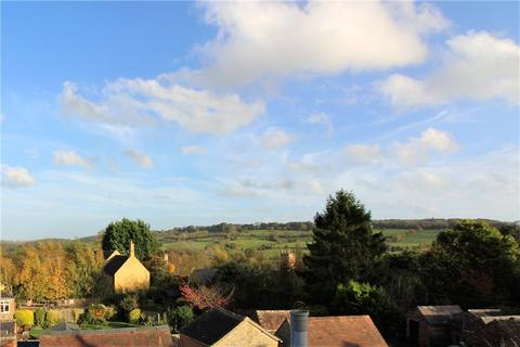 2 bedroom terraced house for sale - Upper Terrace, Greenway Road, Blockley, Gloucestershire, GL56