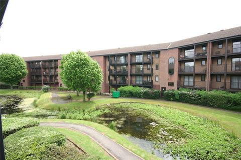 2 bedroom apartment to rent - Castle Gardens, Lenton, Nottingham, NG7